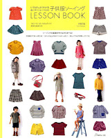 https://www.etsy.com/listing/109187586/pattern-labels-kids-clothes-sewing?ref=hp_mod_rf
