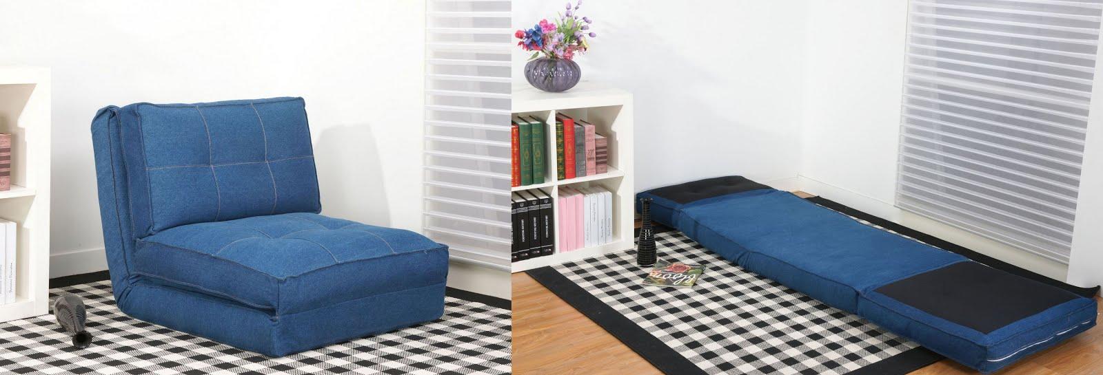 Cheap Futon Chair Bed Roselawnlutheran - Cheap sofa and chair
