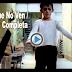 OJOS QUE NO VEN // Versión Completa -  VIDEO QUE TE ARA LLORAR