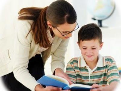 Bisnis Bimbingan Belajar, Mengapa Begitu Menggiurkan ?