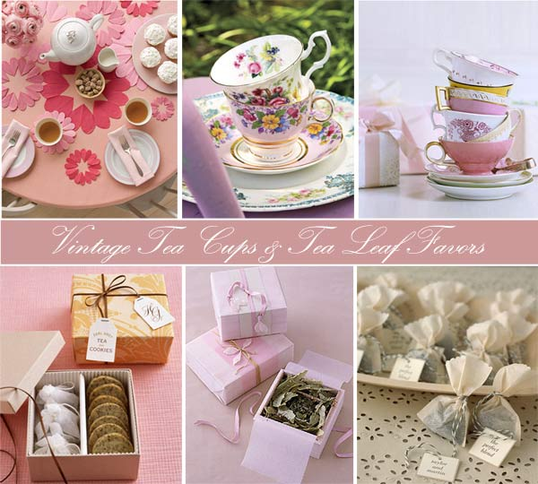 Cherry kissed events vintage tea party for High tea party decorations