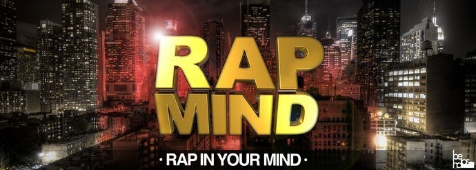 Rap In Your Mind