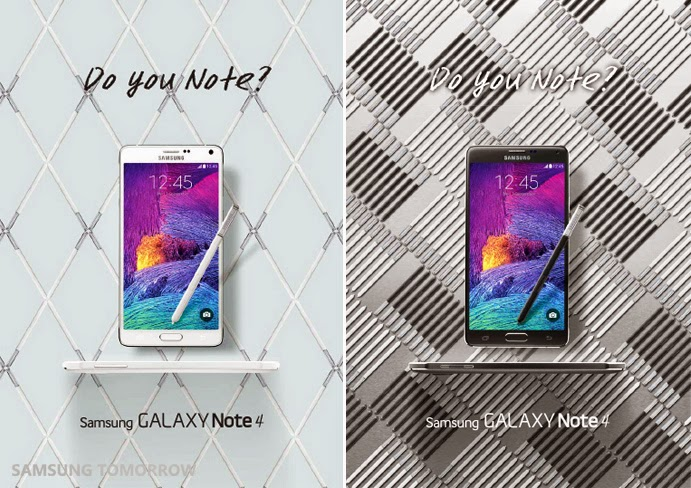 how to add itune music to samsung note 5