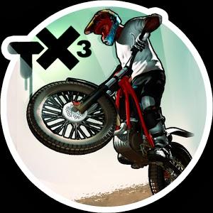 Trial Xtreme 3 v6.2  Trucos (Dinero Infinito, Completo)-mod-modificado-hack-trucos