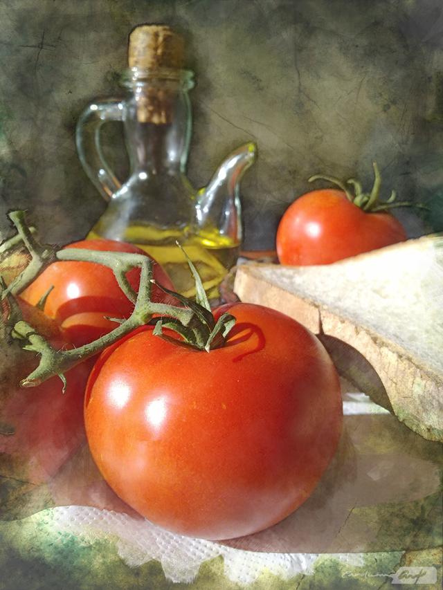pa-amb-tomaquet-bodegón-vista-perfil