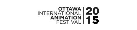 https://www.animationfestival.ca