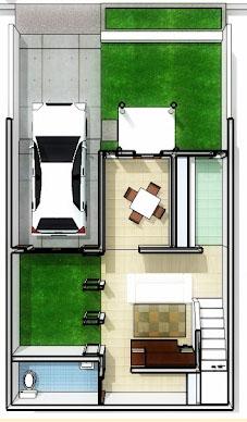 desain rumah minimalis 2014: desain rumah minimalis 2