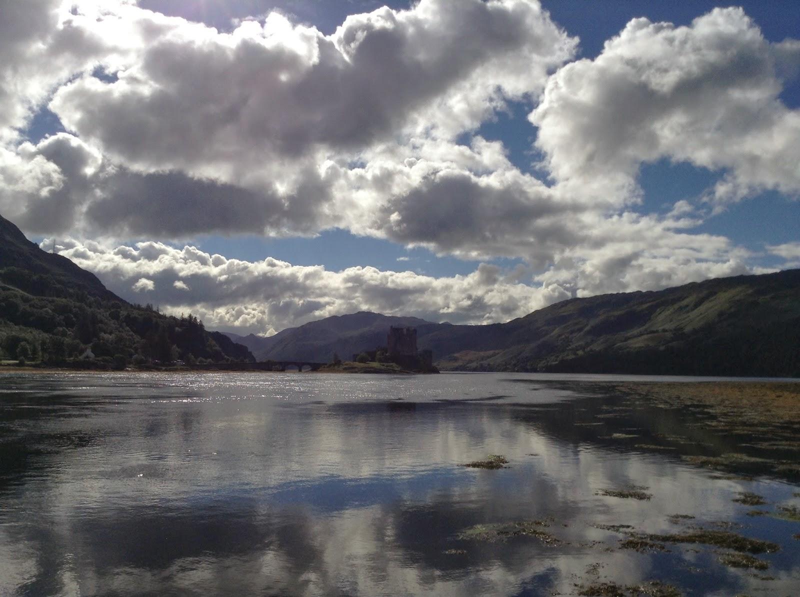 Loch Long - Wikipedia