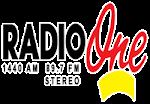 Sikiliza Radio One