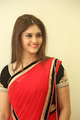 Surabhi at Express Raja event-thumbnail-19