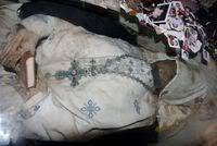 Φαγοπότι, στην… υγειά του πτώματος του Βησσαρίωνα!