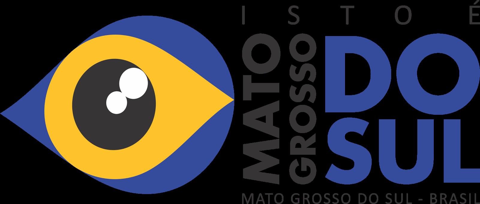 #IstoéMatoGrossoDOSUL
