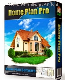 Home Plan Pro 32 bit and 64 bit