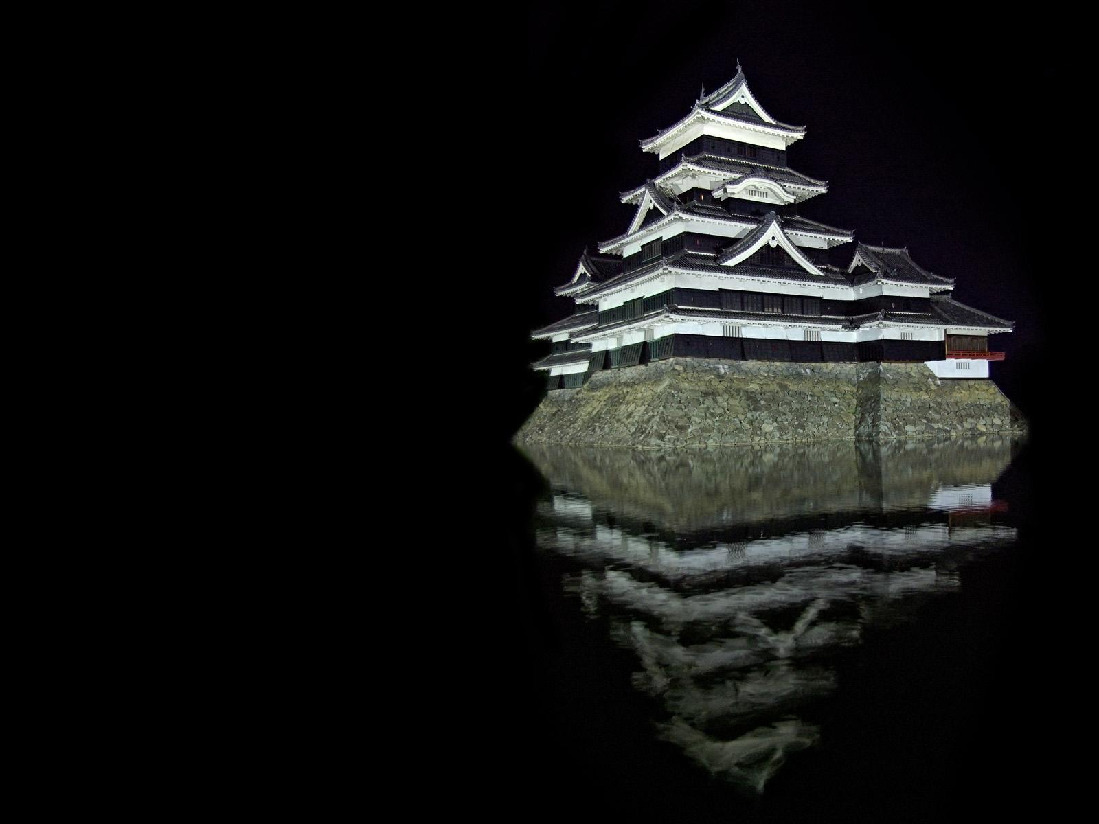 http://1.bp.blogspot.com/-Uk8uZE7qmO4/Tbp9iHMZkuI/AAAAAAAAAag/zmyxyvfGQGc/s1600/Kyoto098.jpg