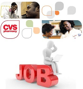Cvs.com employment application: How to apply for Career at CVS Online