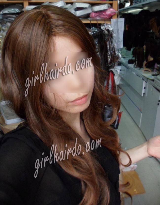 http://1.bp.blogspot.com/-UkAzCOJTPMQ/T_me8BA4NZI/AAAAAAAAJGA/KM0BkTRZPw4/s1600/SAM_6133.JPG