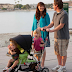 Guides to Choosing The Best Double Strollers