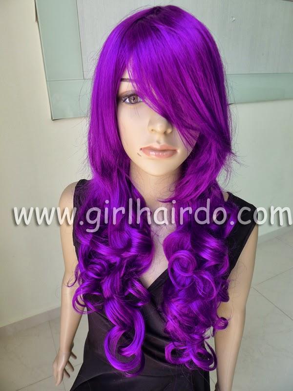 http://1.bp.blogspot.com/-UkBvsg-LWuo/UlALSfR-I0I/AAAAAAAAO7Y/_MLR-EzsC80/s1600/P1110580.JPG