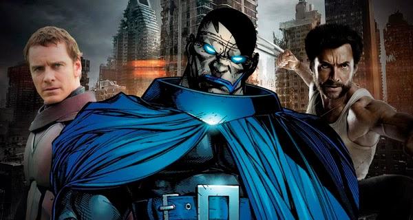 X-Men Apocalipsis: El guionista Simon Kinberg revela detalles de la trama