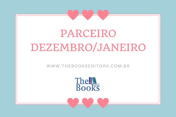 Editora Parceris