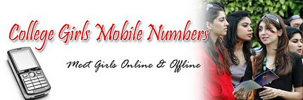 Pakistani Girls Mobile Numbers ,Girl Number For Friendship  ,Pakistani Girls For Friendship 2013