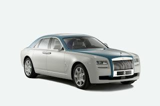 Rolls-Royce+Ghost+Firnas+Motif+Edition+1.jpg