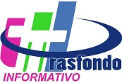 TRASFONDO INFORMATIVO, noticias verificadas, con Julio Zenón Flores