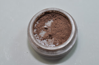 Bare Minerals A Vision in Velvet