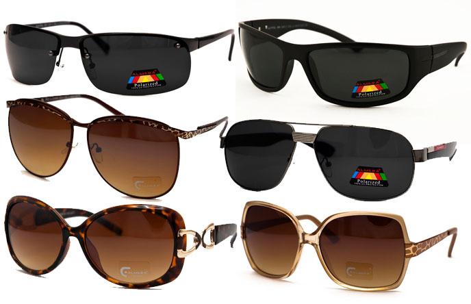 ultraviyole güneş gözlükleri ile ilgili görsel sonucu