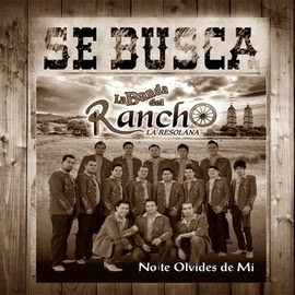 la banda del rancho
