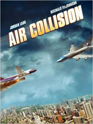 Air Collision DVDRiP