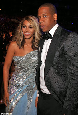 Jay-Z-Hip-Hop