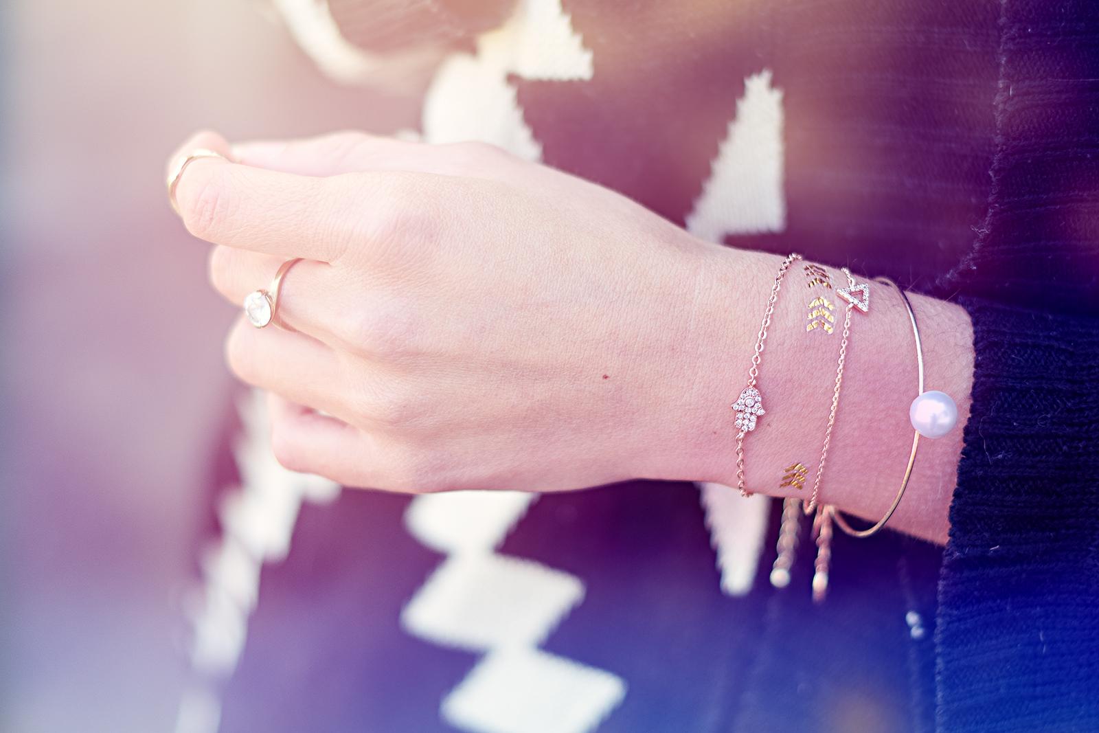 stylischer modeblog