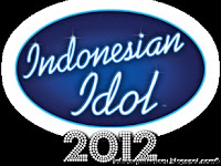 Video Grand Final Indonesian Idol Sabtu 30 Juni 2012 | Bisa di Download
