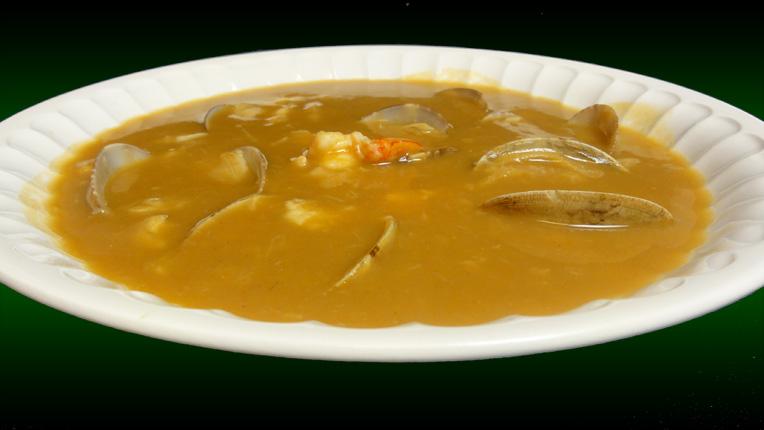 Cocinar Sopa De Pescado   Cocinar Para Los Amigos Sopa De Pescado Receta De Navidad