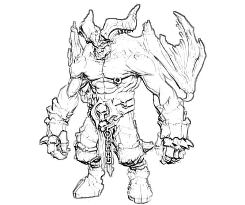 printable-darksiders-ii_coloring-pages