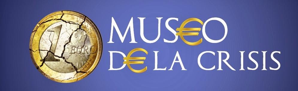Museo de la crisis