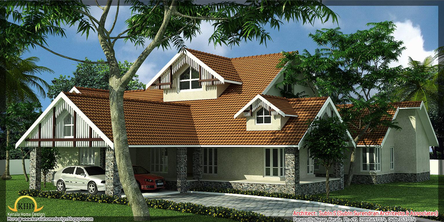 Prayer Room Design Kerala Christian Homes Joy Studio