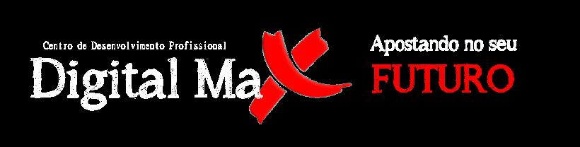 Digital Max - Unidade Tijuca