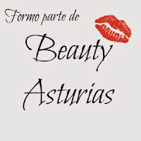 http://beautyasturias.blogspot.com