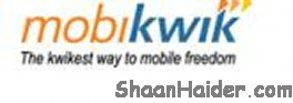 MobiKwik : Online Mobile Recharging Service