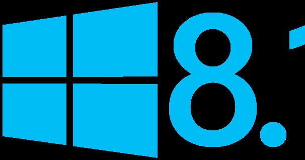 Cara Aktivasi Permanent Windows 8.1 Pro - ILMU YOGI