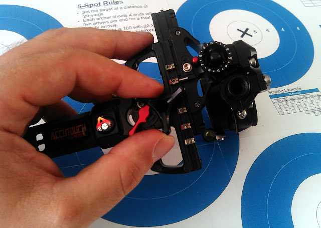 Les Viseurs Slider/Dial - L'Axcel Accutouch Pro IMG_20150925_154031