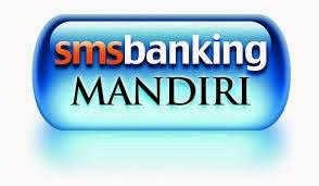 Cara Cek Saldo Sms Banking Mandiri Terbaru