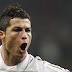 Apoel Nicosia - Real Madrid, a solventar la eliminatoria