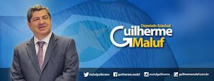DEP. DR. GUILHERME MALUF do PSDB-MT