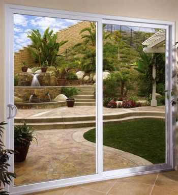 Charmant Arizona Sliding Door Will Show Up When They Say They Are Going To Show Up  And With No Hidden Charges.