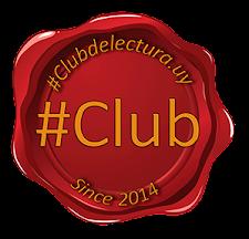 Club de lectura Uruguay