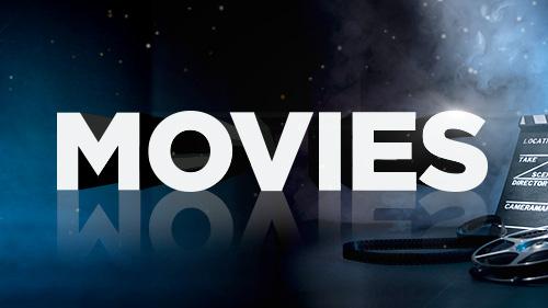 Filme vizionate!