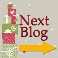 http://stampalittlelonger.blogspot.com/2014/10/stampin-addicts-winter-holiday-blog-hop.html